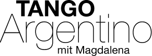 Logo Tango Argentino Dresden